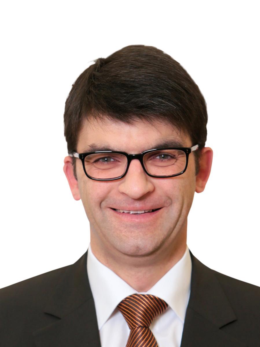 In Freystadt hat Alexander Dorr (CSU) im ersten Wahlgang die erforderliche Mehrheit erreicht. Der Kämmerer folgt auf Willibald Gailler, der zum Landrat gewählt wurde. Weitere Kandidaten waren Hans Gerngroß (FW/28,29%) und Renate Großhauser (FGG/19,25%).