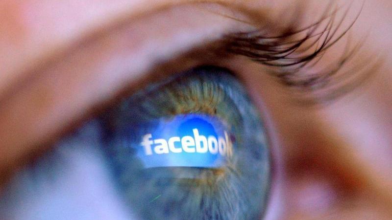 Der Hass im Netz ist allgegenwärtig - doch nirgendwo entlädt er sich so wie auf Facebook.