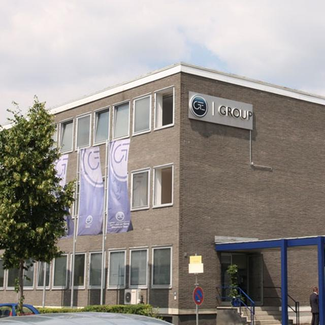 Die Nürnberger GFE-Group soll 1300 Anleger geprellt haben.