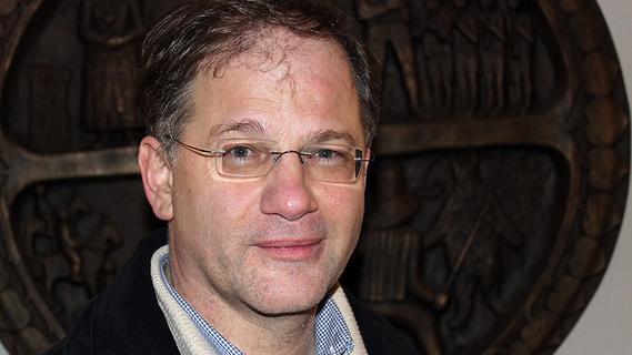 Effeltrich: Bernd Nägel lehnt Mandat ab
