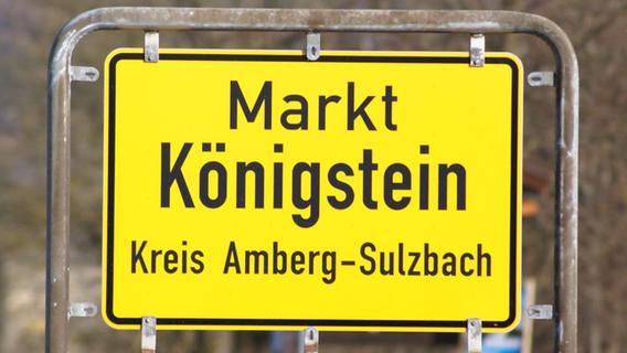 Patt im Königsteiner Marktgemeinderat