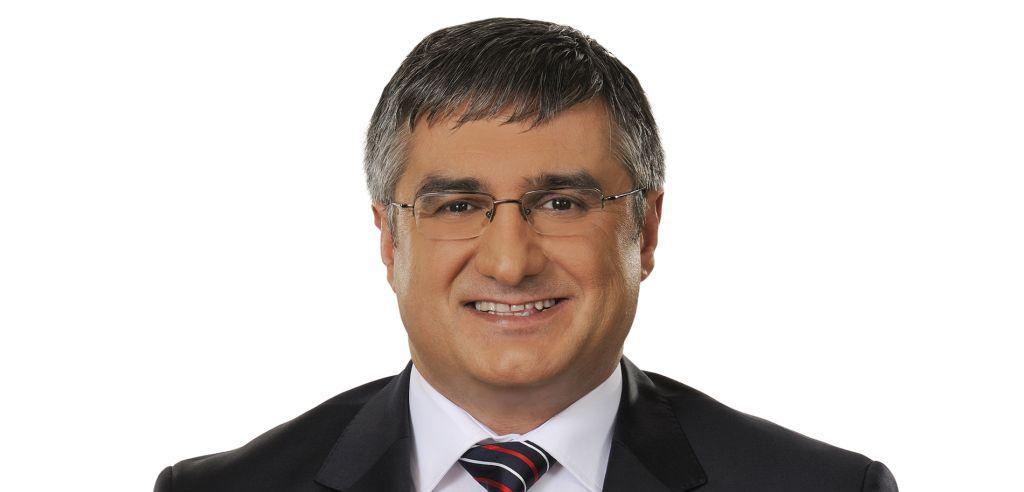 Ismail Akpinar (CSU) hat es erneut nicht in den Nürnberger Stadtrat geschafft. Trotz eines guten Listenplatzes.
