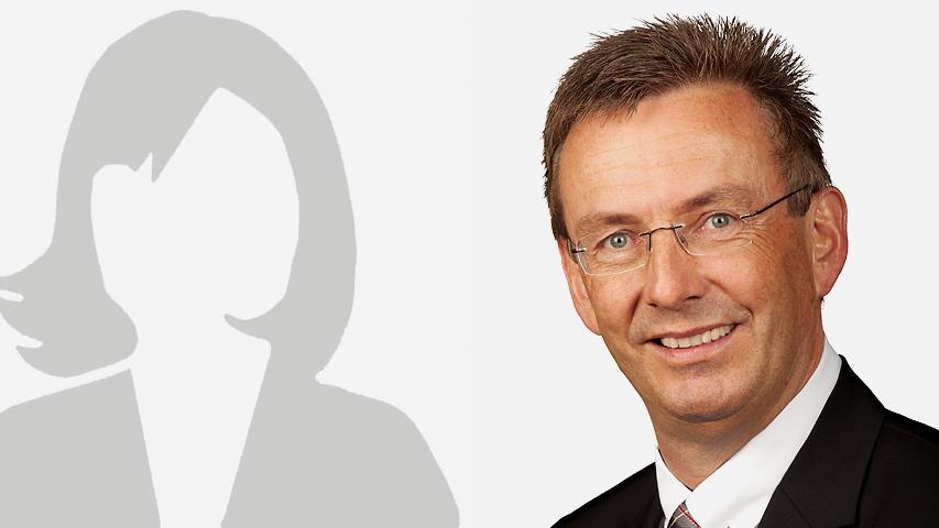 In Lehrberg besteigt Renate Hans (Bürgerblock) den Rathauschefsessel. Sie bekam in der Stichwahl gegen Thomas Raßbach (Liste für die Marktgemeinde Lehrberg) 62 Prozent der Stimmen.