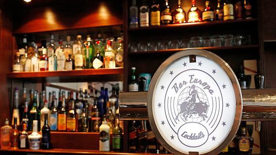 Gericht: Kneipen und Bars in Bayern dürfen öffnen - doch jetzt grätscht Söder dazwischen