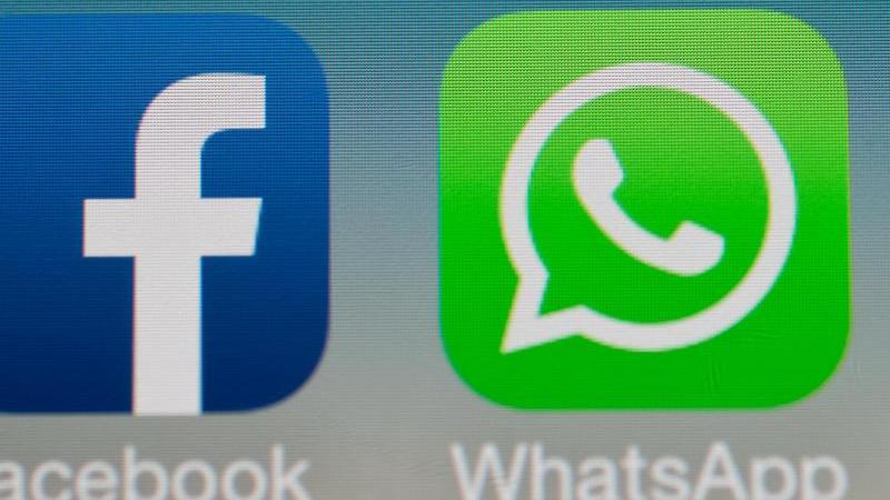 Blauer Riese Facebook: Geschichte und Meilensteine