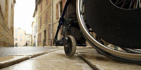 71-Jährige stirbt bei Brand im Kreis Forchheim im Rollstuhl