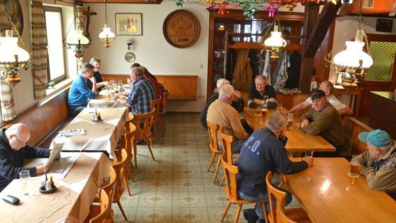 Brauereigasthof Zur Krone