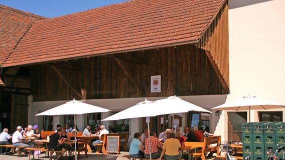 Nikl-Bräu - Wärtshaus
