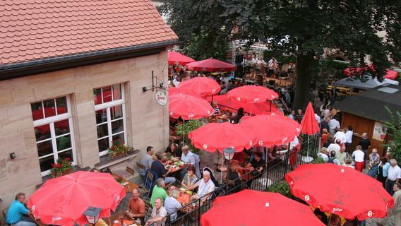 Zirndorfer Brauhaus
