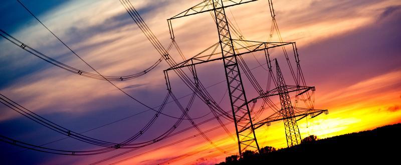 Der Landkreis Fürther Land ist in Sorge: Führt die geplante Stromtrasse auch hier entlang?