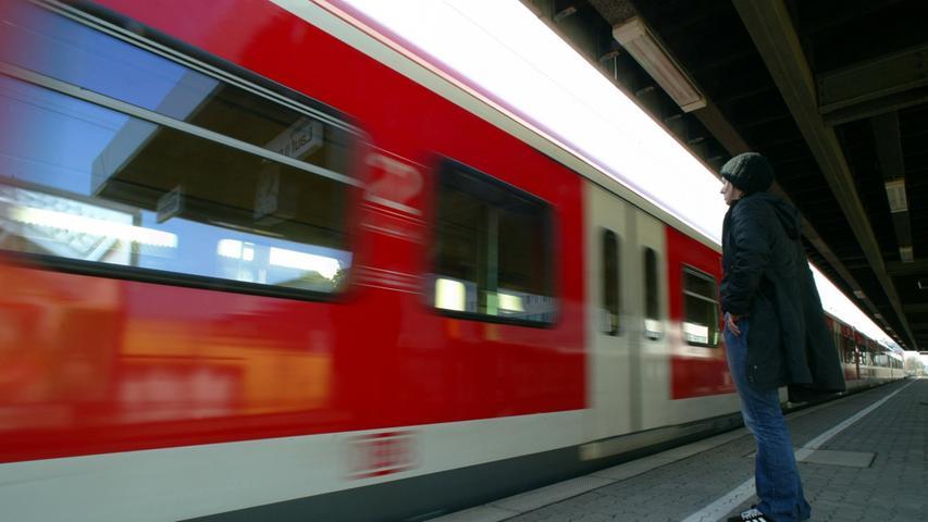 In München zeigte man für Fürths Verhalten kein Verständnis. Im Wirtschafts- und Verkehrsministerium forderte man, endlich den nächsten Schritt in den Planungen zu gehen, anstatt das Projekt weiter zu boykottieren. Auch in Nürnberg war man äußerst ungehalten, da die Angst wuchs, wegen Fürths Haltung würde das Projekt nun doch noch insgesamt gekippt werden.