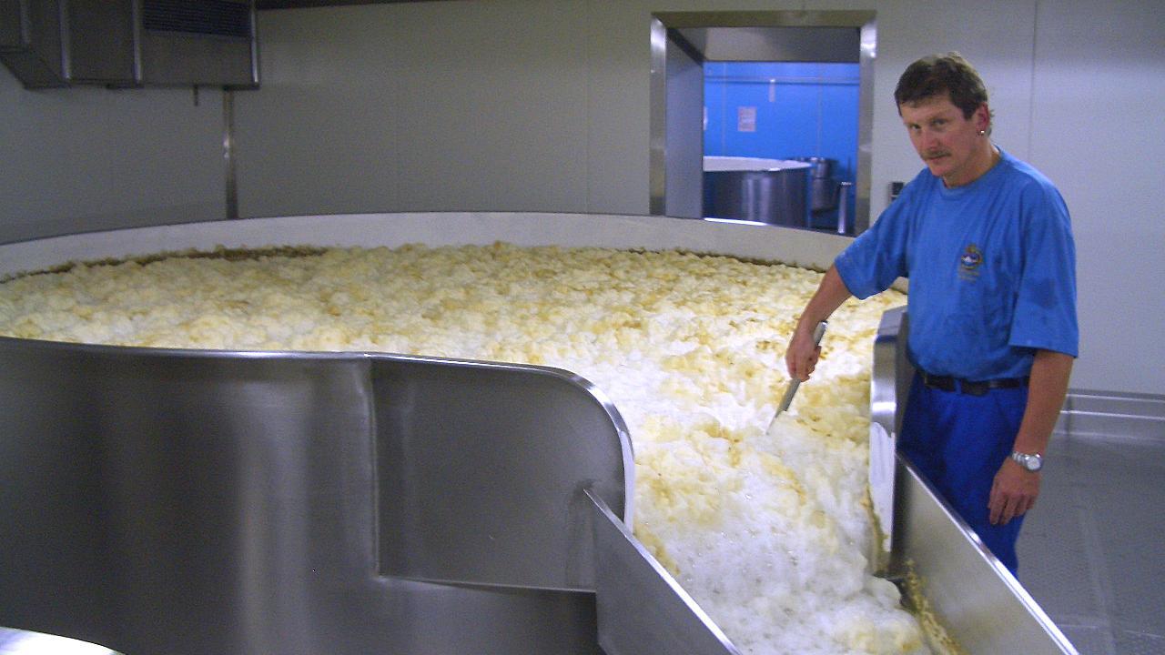 Brauerei Gutmann Titting