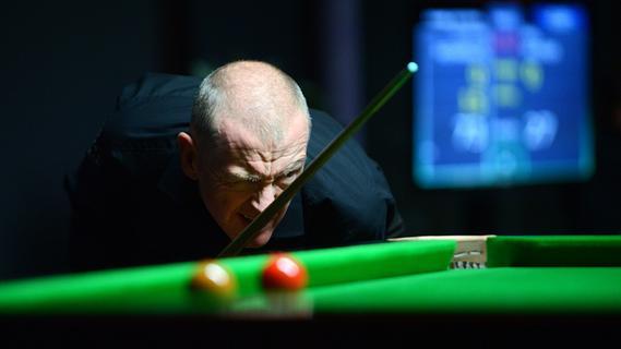 Snooker Fürth