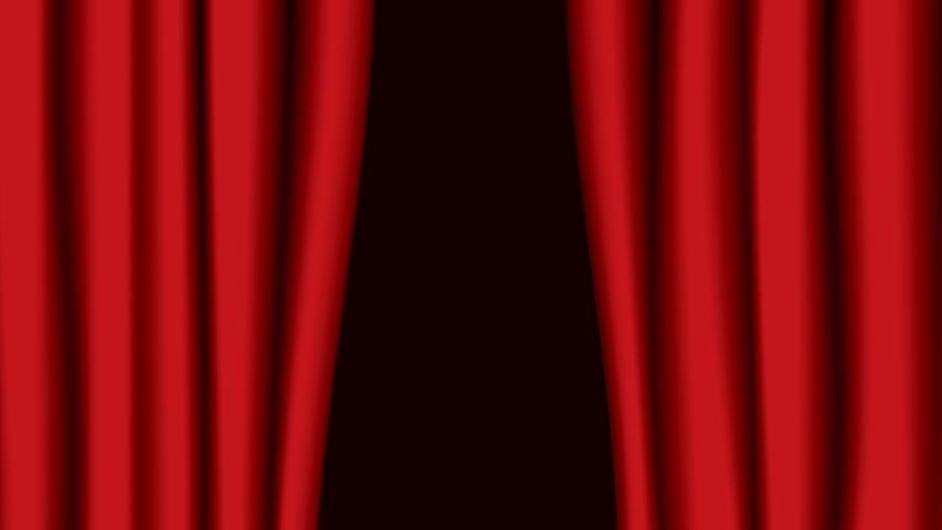 Theater-Kritiken