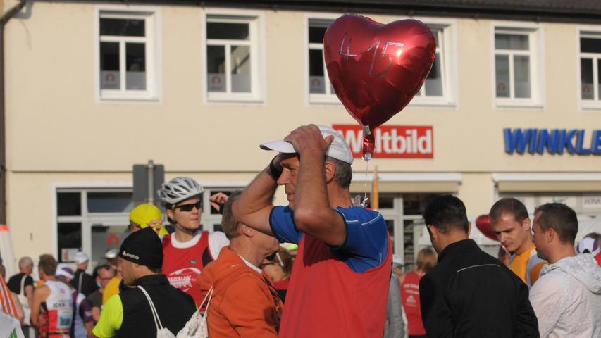 MOTIV:FS-Marathon/Forchheim/Startt/Landkreis Forchheim/Marathon..Skater/Inline  Frauen/Maenner/Fränkische Schweiz Marathon Start  Forchheim..Nuernbergerstrasse/Forchheim..Foto.Roland  Huber_Altjohann..Datum06.09.2014