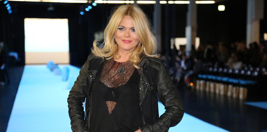 Bekanntheit erlangte Diana Herold durch Auftritte in Filmen von Michael