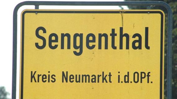 Sengenthal: Ärger mit Stützmauern
