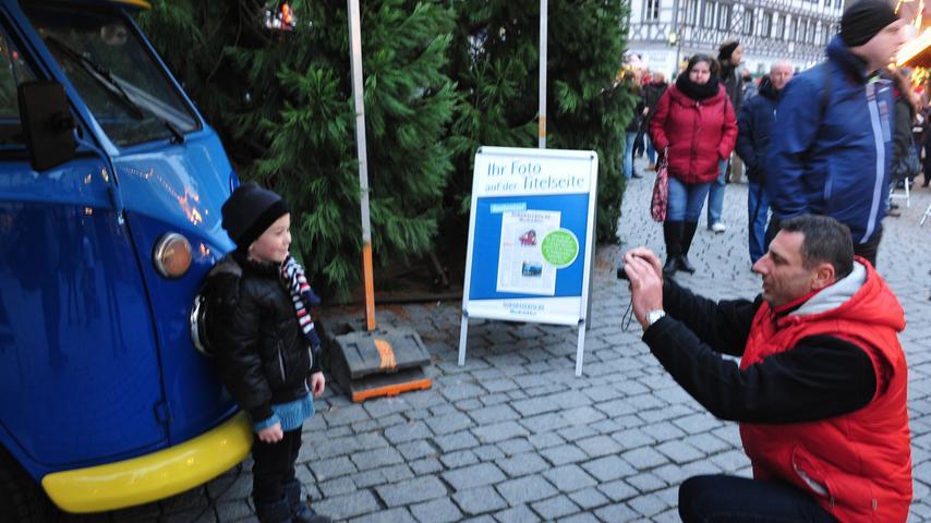 Motiv:Forchheim,Weihnachtsmarkt,Adventskalender,Advent,..NN-präsentiert  Adnentskalender..Weihnachtsgrüße aus aller Welt..FOTO:Roland  Huber-Altjohann..Datum:06.12.2014