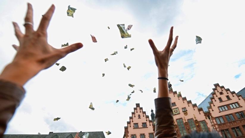 Die reichsten Deutschen: Auch ein Franke ist dabei