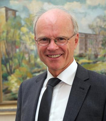 Clemens Kalb