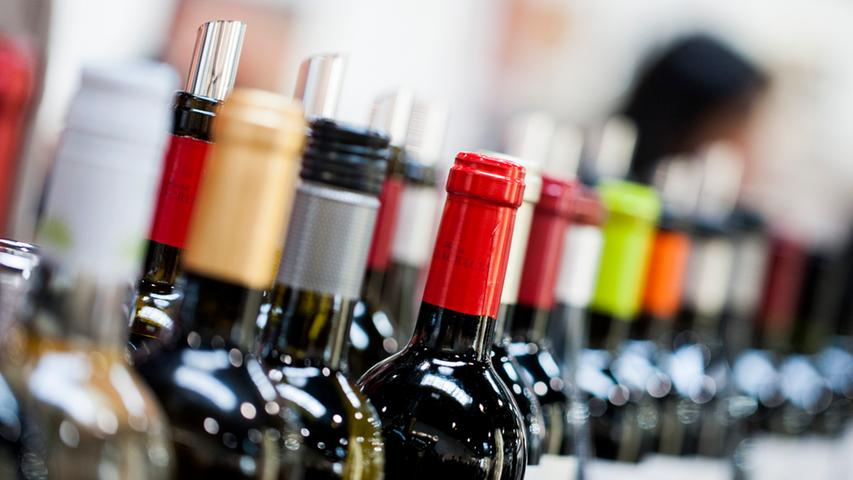 Alkoholverbot und Geisterspiele: Die aktuellen Corona-Regeln für Nürnberg