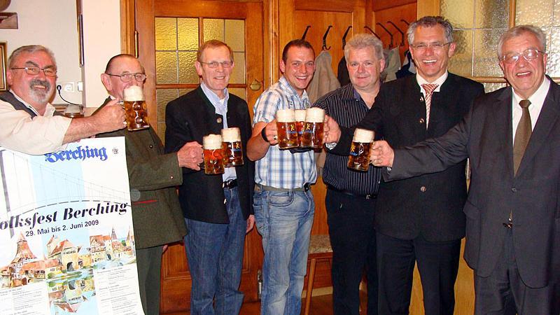 Altstadthotel Brauerei-Gasthof Winkler, Berching