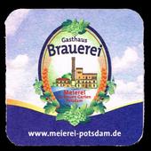 Gasthausbrauerei Meierei Im Neuen Garten Gmbh Potsdam Brauerei Guide Bier By