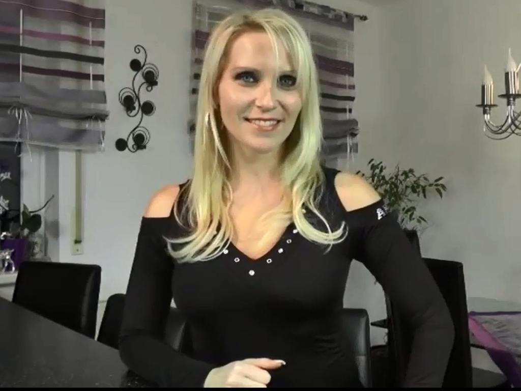 Jeanette erotiksternchen Librivox wiki