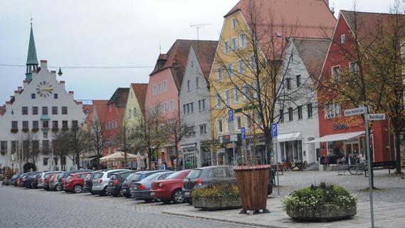 Flirt nordbayern kosten