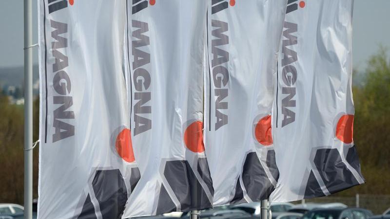Mit Magna an der Seite stoße Getrag in eine ganz neue Dimension vor, sagte der Chef des bisherigen Familienunternehmens, Mihir Kotecha.