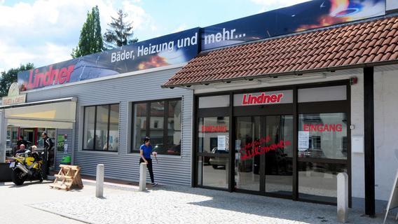 Spielhalle Bamberg