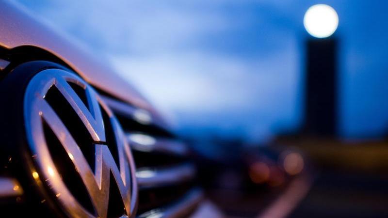 Die VW-Abgas-Affäre: Chronik eines weltweiten Skandals