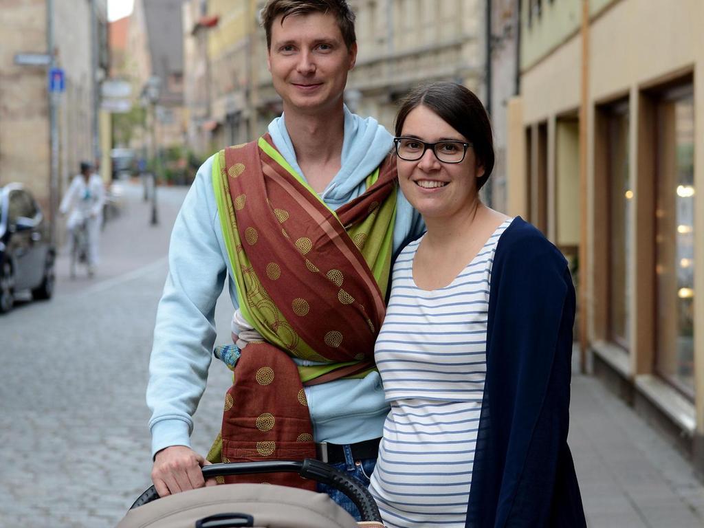 Furths Alteste Burgerin Feiert Mit Dem Ronhof Geburtstag Furth Nordbayern De