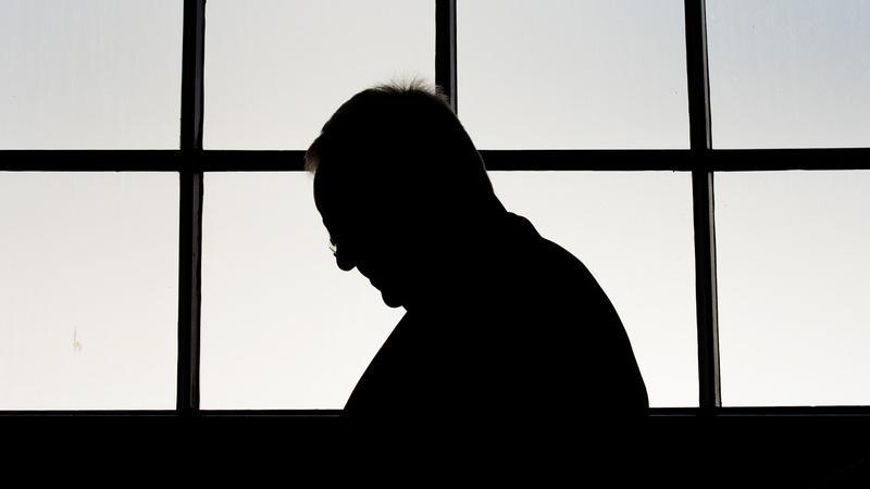 4. Mai 2018: Die US-Justiz erhebt eine Anklage gegen den früheren VW-Chef Martin Winterkorn und erlässt sogar einen Haftbefehl. Die Anklage lautet: Betrug, Verschwörung zum Verstoß gegen Umweltgesetze und Täuschung der Behörden. Außerdem besteht seit Längerem der Verdacht, dass Winterkorn bereits frühzeitig von der Diesel-Manipulation gewusst haben soll. Wenige Tage später werden neue Details aus US-Vernehmungsprotokollen bekannt. Diese belasten auch VW-Chef Diess.