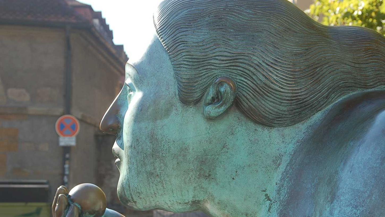 Im Frühling bieten sich wieder einige neue Möglichkeiten für Liebhaber von Kunst und Kultur in Bamberg.