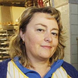 Christine Düll SamSon