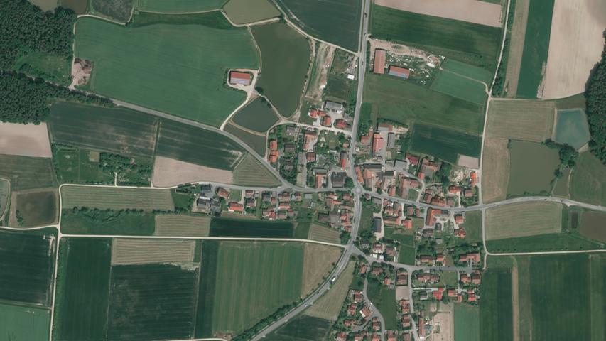 Beutelsdorf.