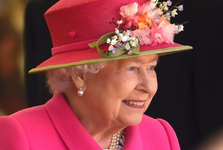 Am 20. April 2016 feiert die Queen ihren 90. Geburtstag. Sie ist aktuell die älteste amtierende Monarchin der Welt. Seit mittlerweile 69 Jahren ist sie das Staatsoberhaupt des Vereinigten Königreichs.