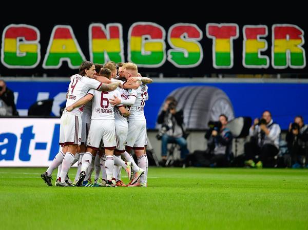 SamSon: Relegation 2016