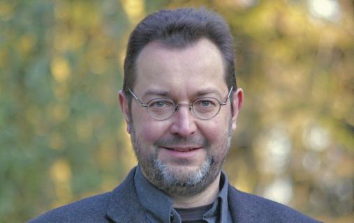 In seiner Heimatstadt Neustadt hat der Organist, Kammermusiker und Musikwissenschaftler Harald Wießner einen Schatz süddeutscher Orgelmusik des Frühbarock geborgen.