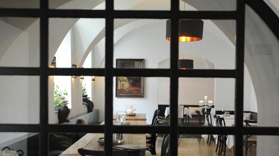 Restaurant Franziskus
