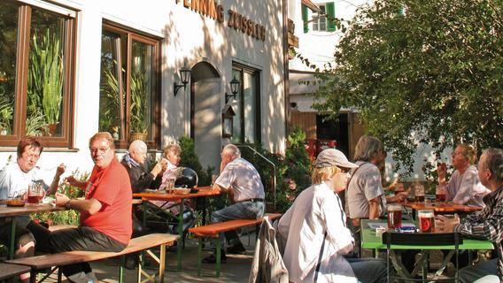 Brauereigasthof Penning-Zeissler