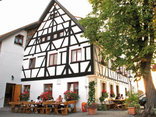 Brauerei Gaststatte Mainlust Bayer Gbr Viereth Trunstadt Brauerei Guide Bier By