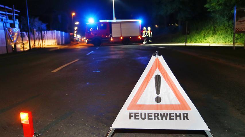 Amoklauf in Regionalzug bei Würzburg: Polizei erschießt Täter
