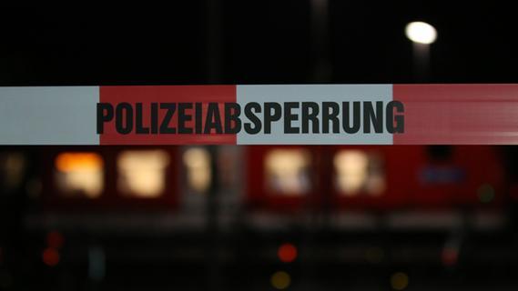 Streit zwischen Arbeitskollegen eskaliert: Versuchtes Tötungsdelikt in Fürther Innenstadt