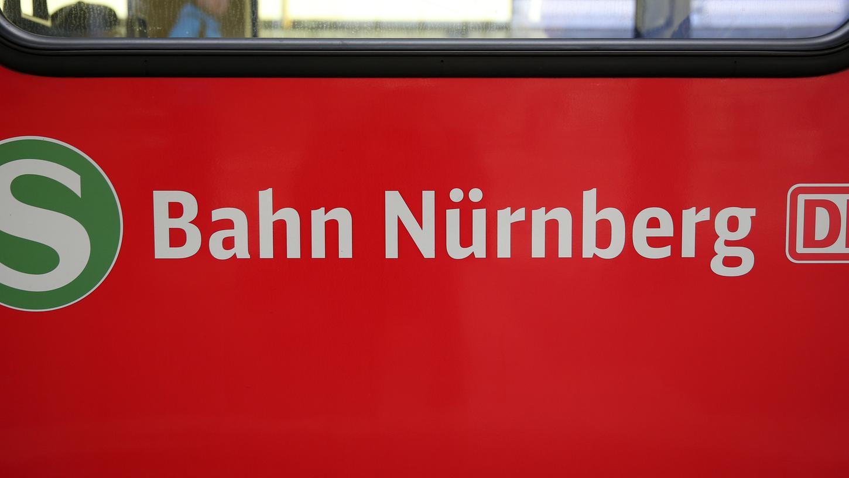 Zum ersten Mal sollte ein Privatunternehmen ein größeres S-Bahn-Netz betreiben. Der Anbieter National Express Rail GmbH (NX) ist nun jedoch überraschend ausgestiegen.