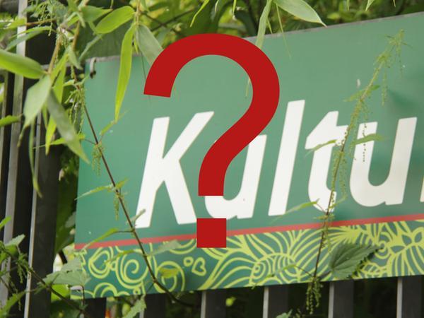Kulturgarten