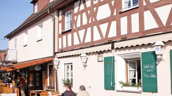 Brauerei-Gasthof Wiethaler