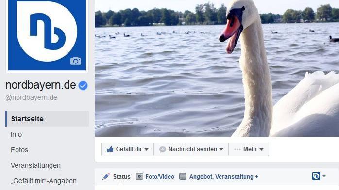 Liken, Tweeten und Gruscheln: Die Geschichte von Social Media