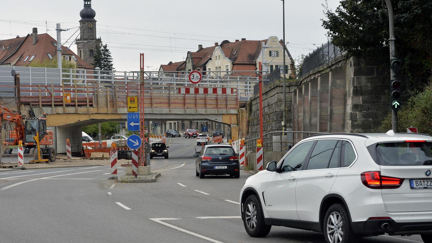 Straße erlangen ladies 16 martinsbühler Erlangen